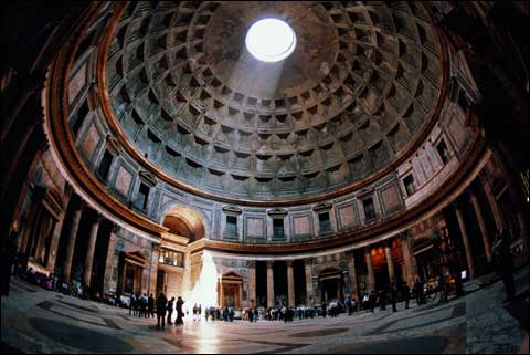 nass_news_2011_aug_pantheon_2