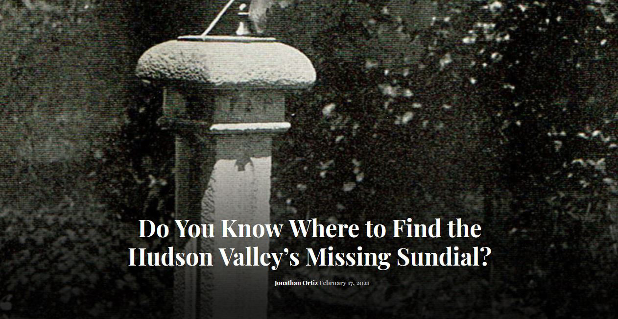 nass news 2021 mar hudson valley missing dial 1